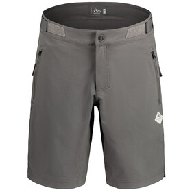 Maloja BardinM. Multisport Shorts Men stone